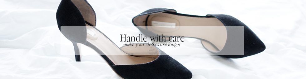 Slider handle with care NY