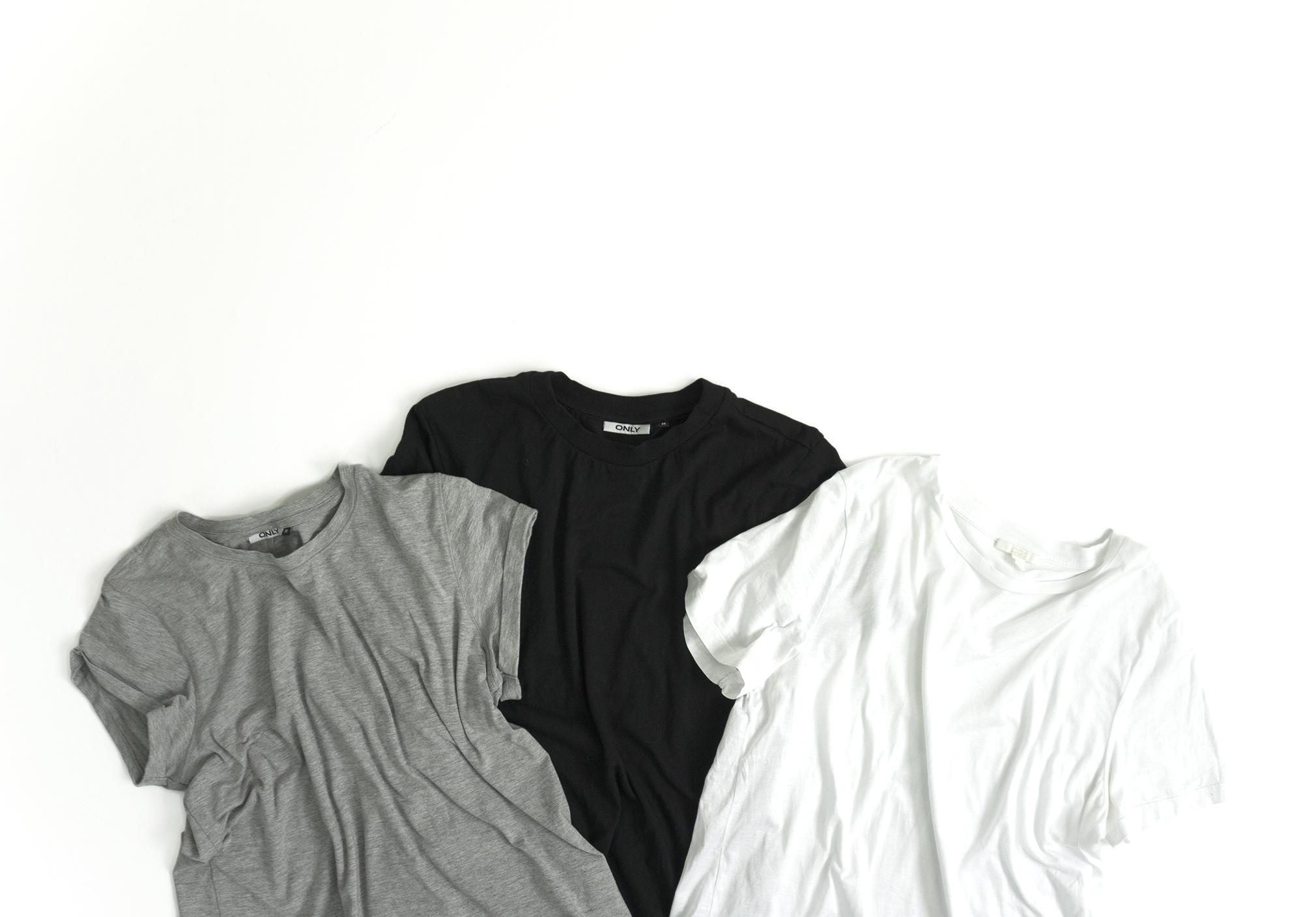 basic-tops