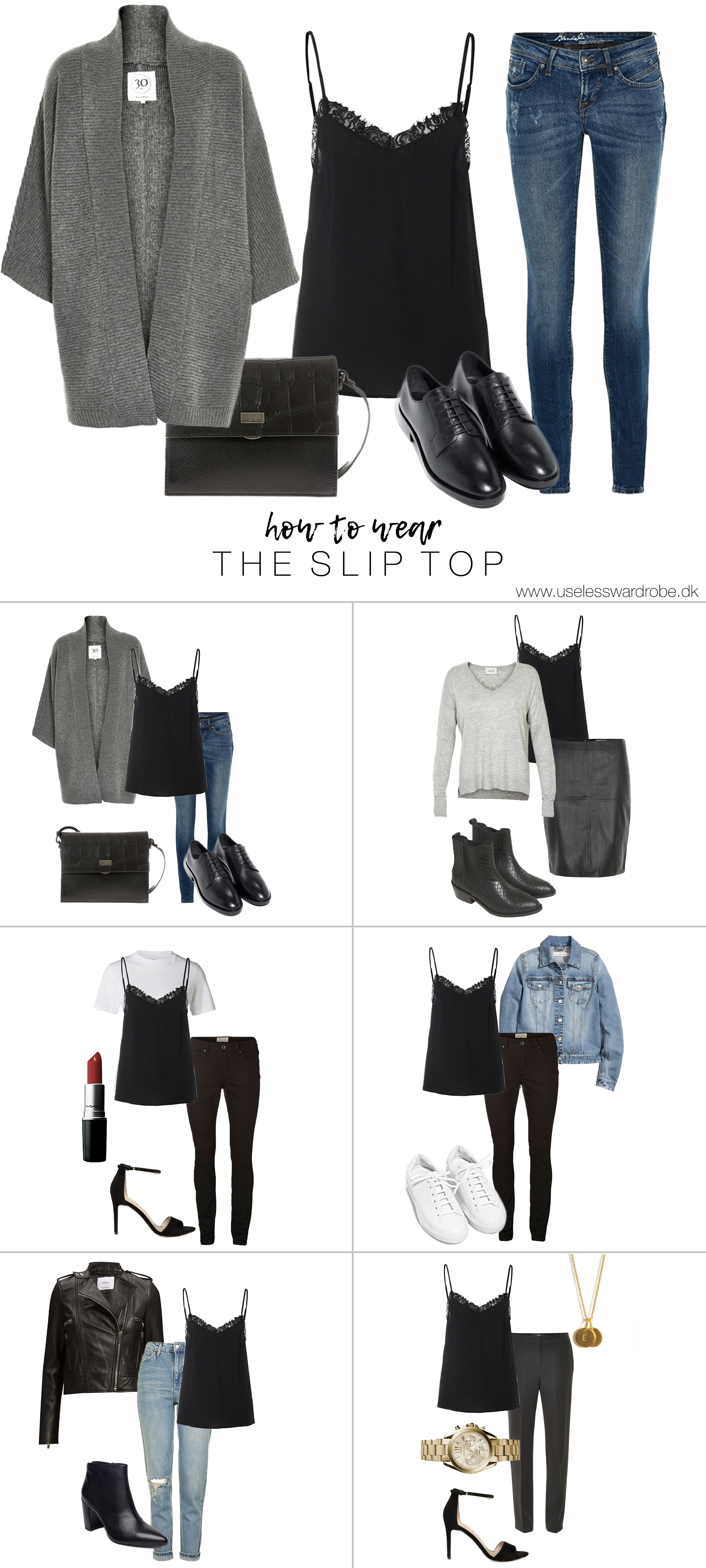 how-to-wear-the-slip-top