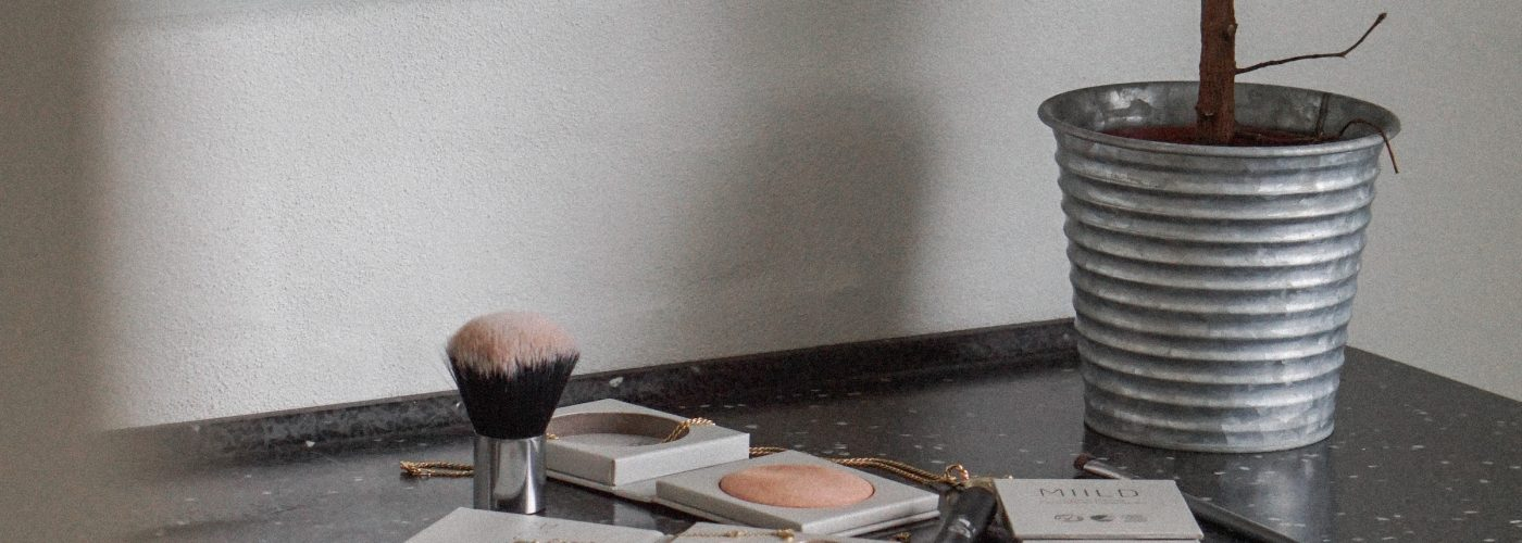 The lazy girl smokey eye: an ode to low maintenance makeup | AD
