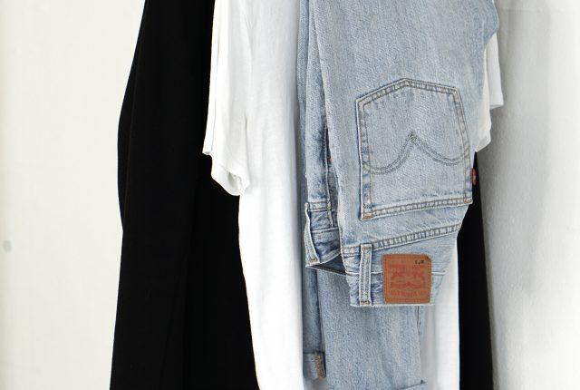 Capsule wardrobe: pros & cons