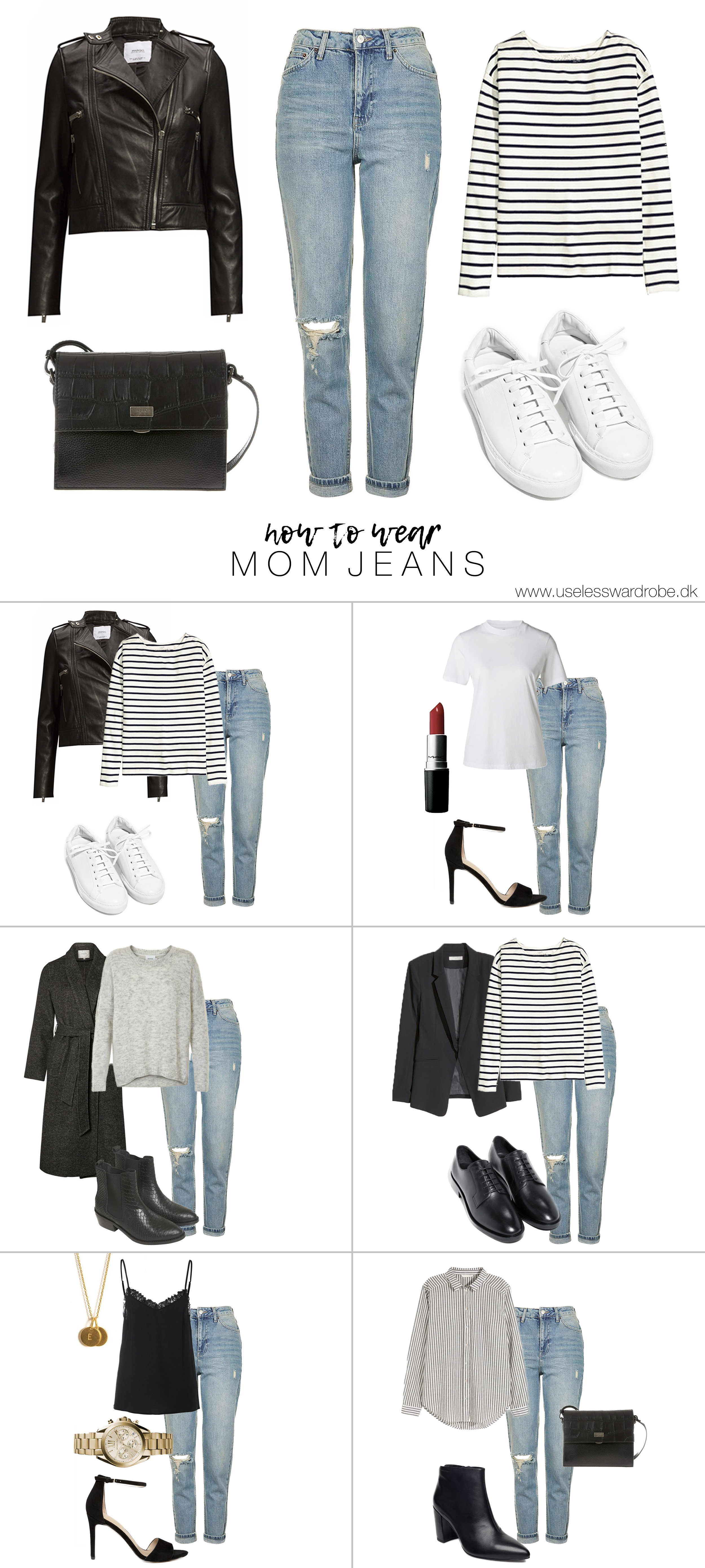 how-to-wear-mom-jeans