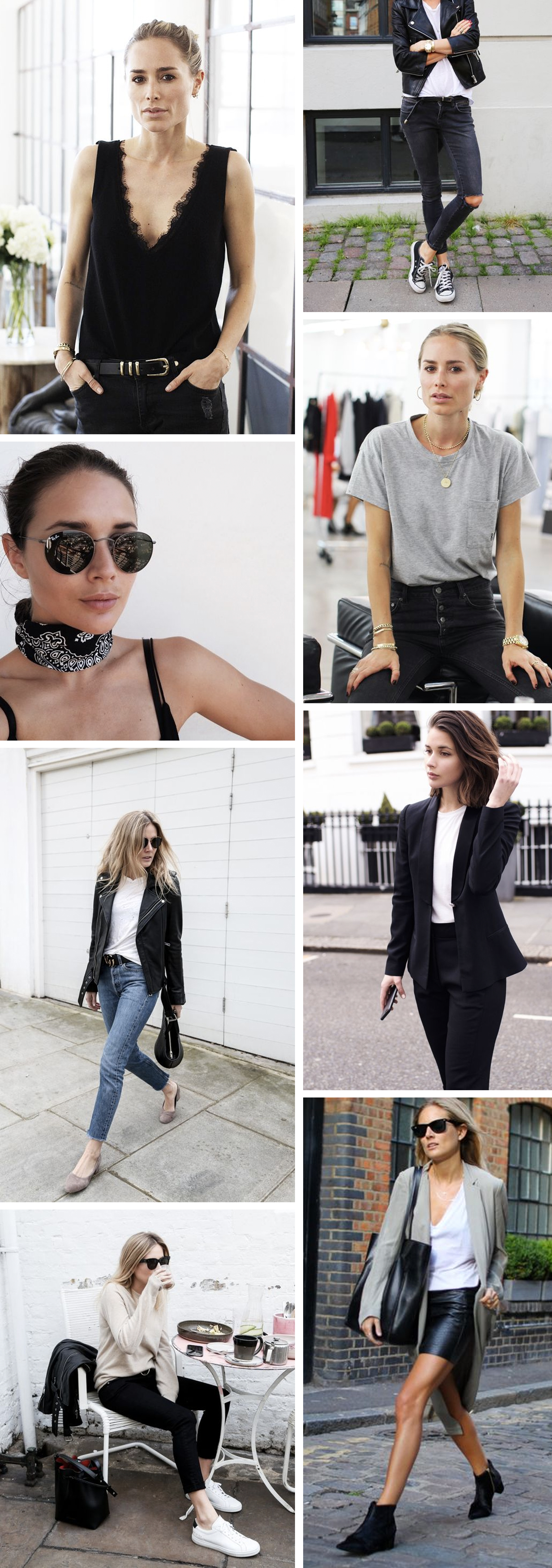style-muses
