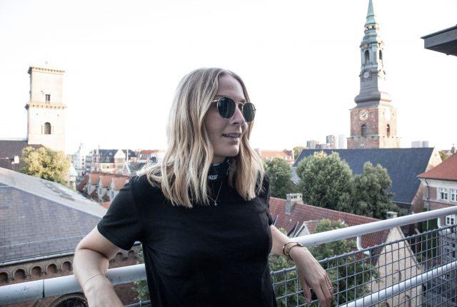 Sustainable city guides #1: Copenhagen